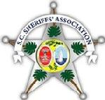 South Carolina Sheriff's Association